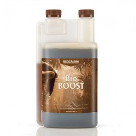 Bio Boost 1L (Canna)