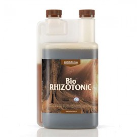 Bio Rhizotonic 1L (Canna) ^