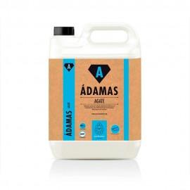 Agate Excellent Nutrients 5L.^