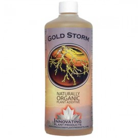 Gold Storm 1L.