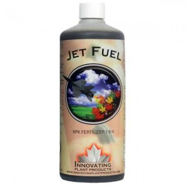 HOG Jet Fuel 1L.^