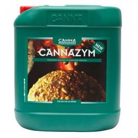 Cannazym 5L (Canna)^