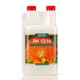 Pk 13-14 1L (Canna)^