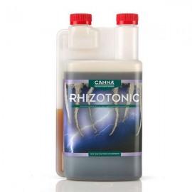Rhizotonic 1L (Canna)^