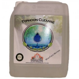 Typhoon Cleanse 5L.^