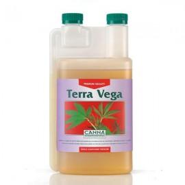 Terra Vega 1L (Canna) ^