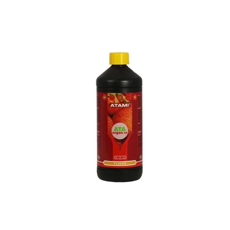 ATA NRG Flavor 1L (Atami)