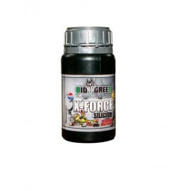 X-Force 250ml