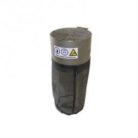 Peladora MT Pocket^