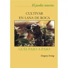 Libro Cultivar en Lana de Roca