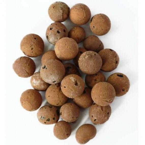 Arlita Power Nutrients 15-25 mm saco de 50L (33 sacos)