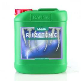 Rhizotonic 10L (Canna) ^