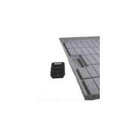 Filtro Mesa de Cultivo de 100x200 o 100x110cm
