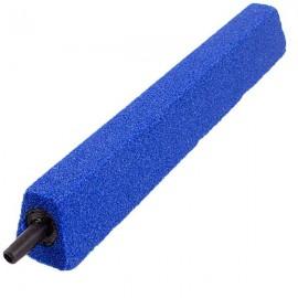 Piedra difusora pequeña (10cm)