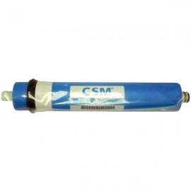 Recambio Filtro B Nemo CARBON azul ^