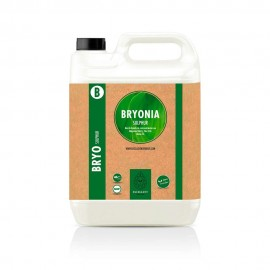 Bryo Sulphur Excellent Nutrients 1L.^