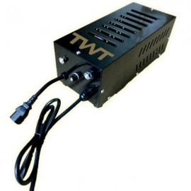 Balastro Electromagnetico TWT Clase 2 600W