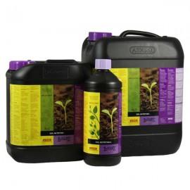 Bcuzz Soil B 1L (Atami)