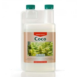 Coco B 1L (Canna) ^