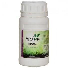 Promo - Aptus Enzymas 50ml