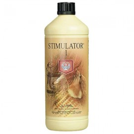 Estimulador de raices 500ml (H&G)