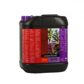 Bcuzz Coco Bloomstimulator 5L (Atami)