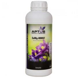Aptus CamG Boost 1L. ^