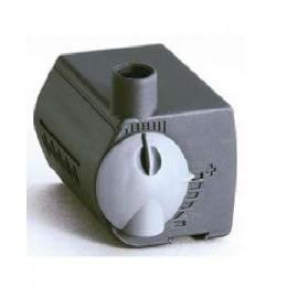 Promo - Bomba sumergible Mi Mouse 300