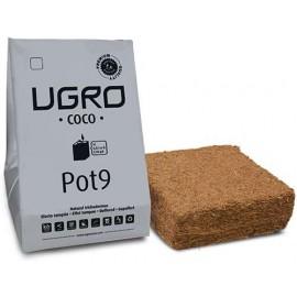 UGro Pot 9 (10 units/caja)