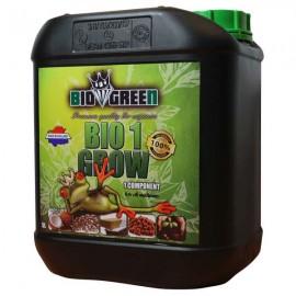 Bio 1 Grow 5L.
