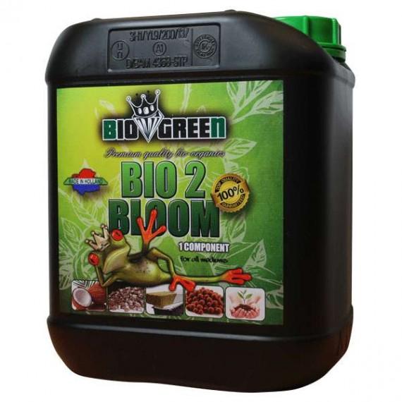 Bio 2 Bloom 5L.