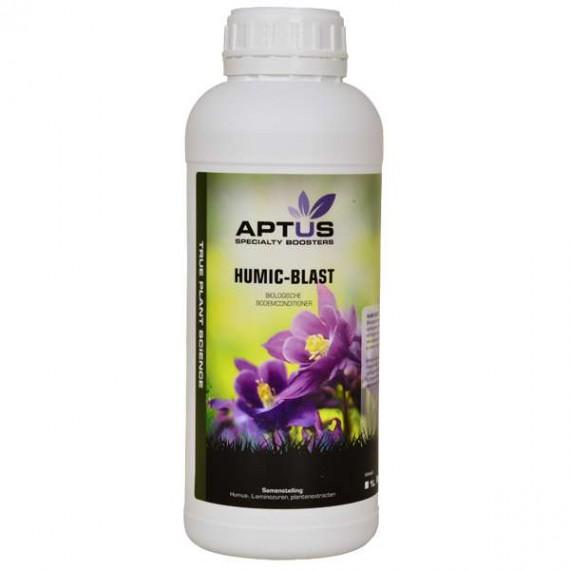 Aptus Humic Blast  1L.