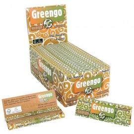 Greengo 1 1/4 E.S.100p (514968)