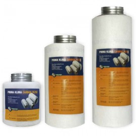 Filtro Antiolor 250/1000 - (2700m3/h) PK.Industry