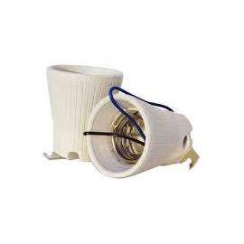 Casquillo para reflector E40-S110