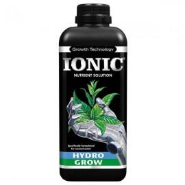 Ionic Hydro Grow 1L (GT)