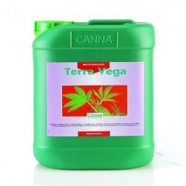 Terra Vega 10L (Canna) ^