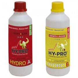 Hydro A+B 1L (Hy-Pro)