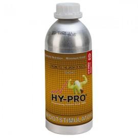 Estimulador de raices 500ml (Hy-Pro)