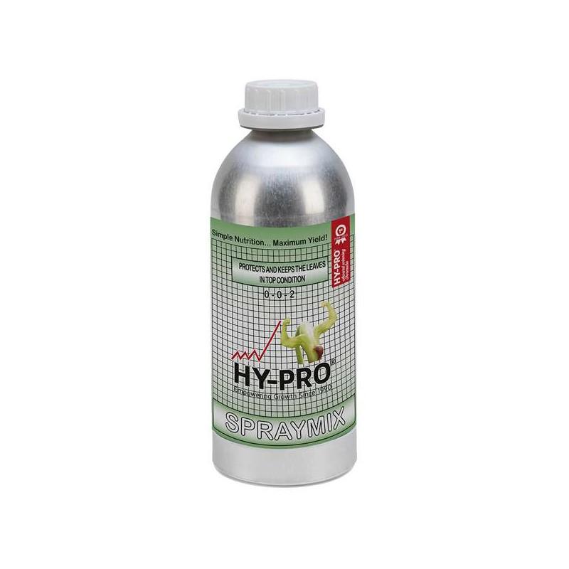 SprayMix 1L (Hy-Pro)