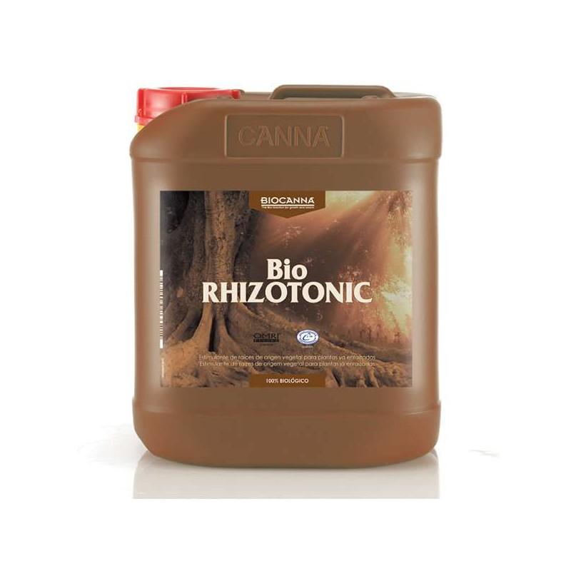 Bio Rhizotonic 10L (Canna) ^