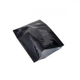 Bolsa planchado negra Jumbo 1300x910mm