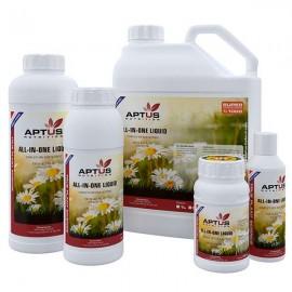 Promo - Aptus All-in-one Liquid 150ml.