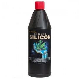 Liquid Silicon 1L^ (GT)