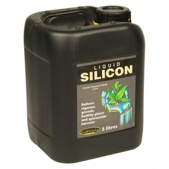 Liquid Silicon 5L^ (GT)