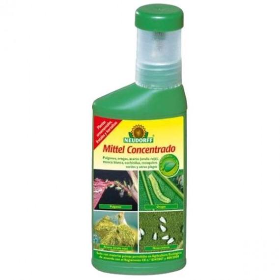 Mittel Neudo Vital concentrado 250ml (fungicida)