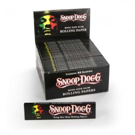 Promo - Snoop Dogg