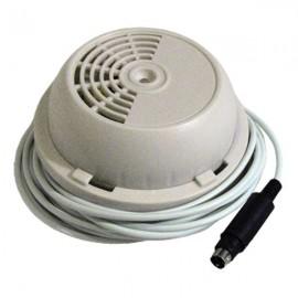 Promo - Cable 6m sensor de gas
