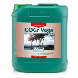 Cogr Vega A 5L (Canna)