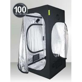 Armario Probox100